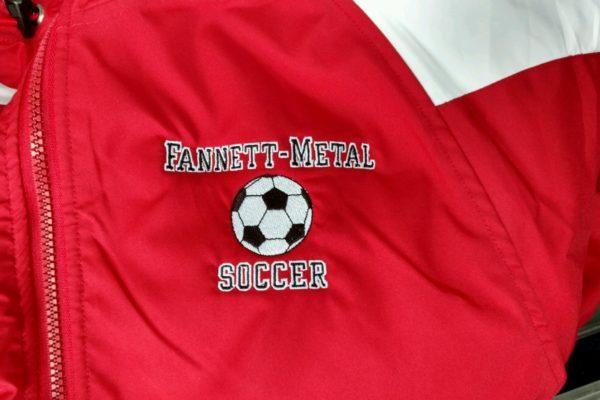 FM Soccer pic
